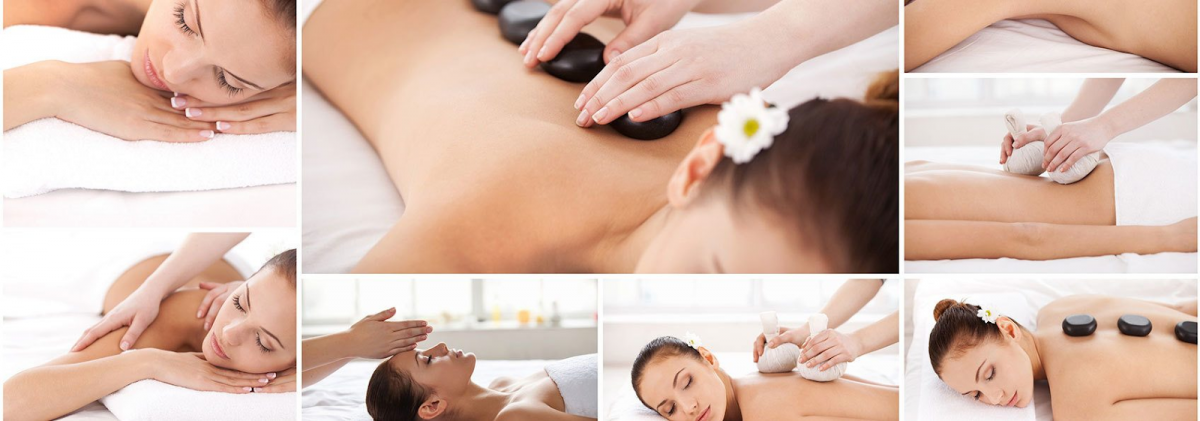 8 Popular Massages in Charlotte: Which is The Right Massage for You?